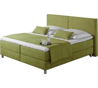 bett milano preisvergleiche erfahrungsberichte und kauf bei nextag. Black Bedroom Furniture Sets. Home Design Ideas