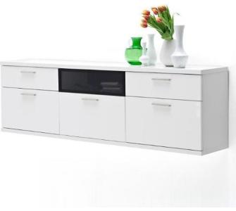 h nge lowboard sonstige preisvergleiche erfahrungsberichte und kauf bei nextag. Black Bedroom Furniture Sets. Home Design Ideas