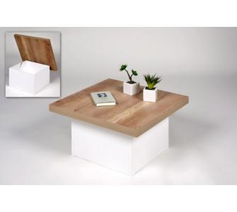 couchtische 70x70 preisvergleiche erfahrungsberichte und kauf bei nextag. Black Bedroom Furniture Sets. Home Design Ideas