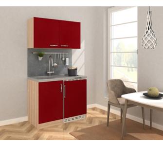 minikueche sonstige preisvergleiche. Black Bedroom Furniture Sets. Home Design Ideas