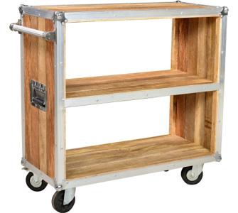 kuechenwagen sonstige preisvergleiche erfahrungsberichte und kauf bei nextag. Black Bedroom Furniture Sets. Home Design Ideas