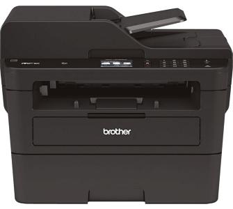 Brother MFC-L2750DW 4in1 Multifunktionsdrucker