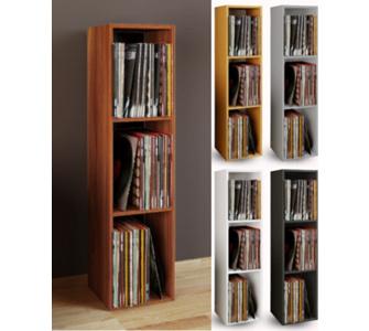 Schallplatten regale sonstige preisvergleiche erfahrungsberichte und kauf bei nextag - Schallplatten wand ...