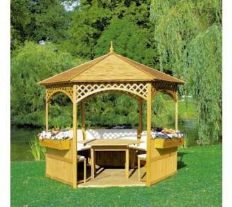 pavillon wetterfest preisvergleiche erfahrungsberichte und kauf bei nextag. Black Bedroom Furniture Sets. Home Design Ideas
