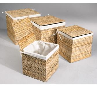 korb truhe preisvergleiche erfahrungsberichte und kauf bei nextag. Black Bedroom Furniture Sets. Home Design Ideas