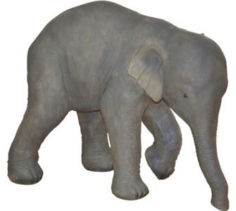 deko elefant preisvergleiche erfahrungsberichte und kauf bei nextag. Black Bedroom Furniture Sets. Home Design Ideas
