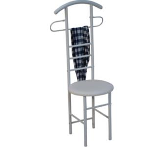 herrendiener stuhl preisvergleiche erfahrungsberichte und kauf bei nextag. Black Bedroom Furniture Sets. Home Design Ideas