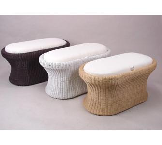 rattan w schetruhe preisvergleiche erfahrungsberichte und kauf bei nextag. Black Bedroom Furniture Sets. Home Design Ideas
