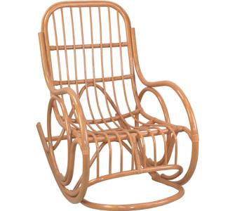 m bel ausverkauf rattan preisvergleiche erfahrungsberichte und kauf bei nextag. Black Bedroom Furniture Sets. Home Design Ideas