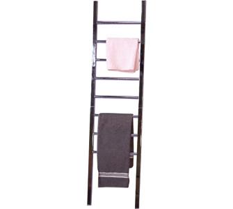 handtuchhalter leiter preisvergleiche erfahrungsberichte und kauf bei nextag. Black Bedroom Furniture Sets. Home Design Ideas