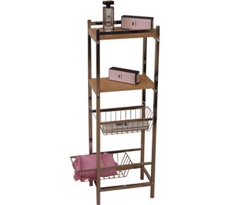 bad regal schmal preisvergleiche erfahrungsberichte und kauf bei nextag. Black Bedroom Furniture Sets. Home Design Ideas