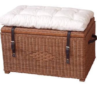 w schetruhe sonstige preisvergleiche erfahrungsberichte und kauf bei nextag. Black Bedroom Furniture Sets. Home Design Ideas