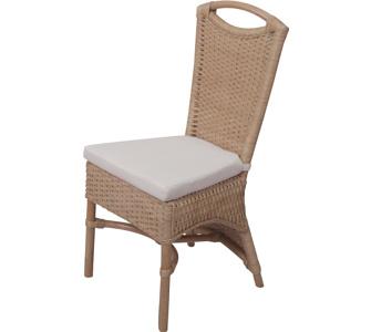 discount m bel rattan st hle preisvergleiche. Black Bedroom Furniture Sets. Home Design Ideas
