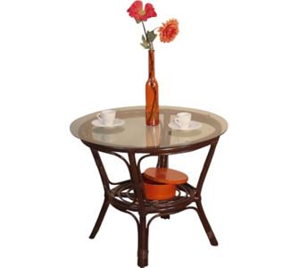 glasplatte rund preisvergleiche erfahrungsberichte und kauf bei nextag. Black Bedroom Furniture Sets. Home Design Ideas