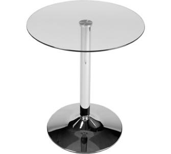 glastisch rund sonstige preisvergleiche erfahrungsberichte und kauf bei nextag. Black Bedroom Furniture Sets. Home Design Ideas