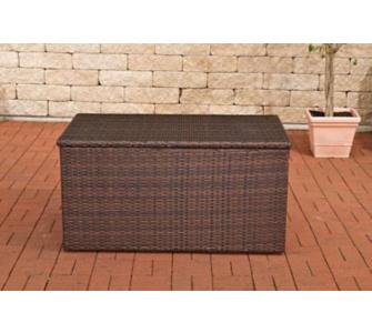gartenmoebel truhe preisvergleiche erfahrungsberichte und kauf bei nextag. Black Bedroom Furniture Sets. Home Design Ideas