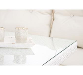 essgruppe mit eckbank preisvergleiche erfahrungsberichte und kauf bei nextag. Black Bedroom Furniture Sets. Home Design Ideas