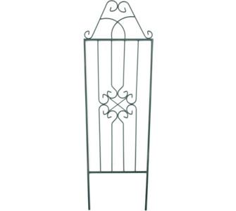 rosen rankgitter metall preisvergleiche erfahrungsberichte und kauf bei nextag. Black Bedroom Furniture Sets. Home Design Ideas