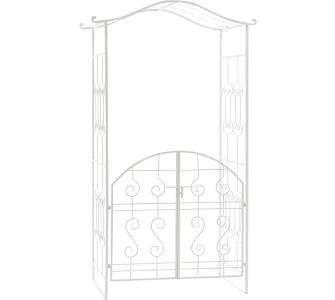 rosenbogen metall preisvergleiche erfahrungsberichte und kauf bei nextag. Black Bedroom Furniture Sets. Home Design Ideas