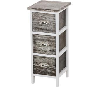 telefontisch mit schublade preisvergleiche erfahrungsberichte und kauf bei nextag. Black Bedroom Furniture Sets. Home Design Ideas