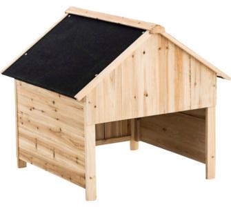 carport dach machen sie den preisvergleich bei nextag. Black Bedroom Furniture Sets. Home Design Ideas