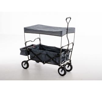 bollerwagen klappbar sonstige preisvergleiche erfahrungsberichte und kauf bei nextag. Black Bedroom Furniture Sets. Home Design Ideas