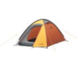 Easycamp Easy Camp Meteor 200 Igluzelt