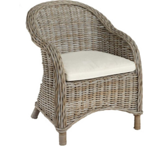 korbsessel preisvergleich die besten angebote online kaufen. Black Bedroom Furniture Sets. Home Design Ideas