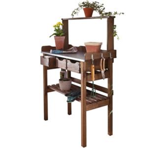 metall schubladen preisvergleich die besten angebote online kaufen. Black Bedroom Furniture Sets. Home Design Ideas