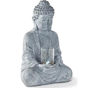 Buddha gartenbrunnen preisvergleiche erfahrungsberichte und kauf bei nextag - Gartenbrunnen buddha ...