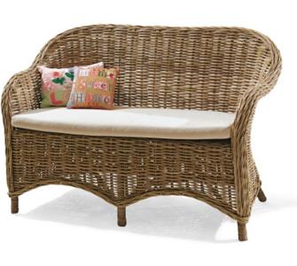 rattan gartenbank preisvergleiche erfahrungsberichte und kauf bei nextag. Black Bedroom Furniture Sets. Home Design Ideas