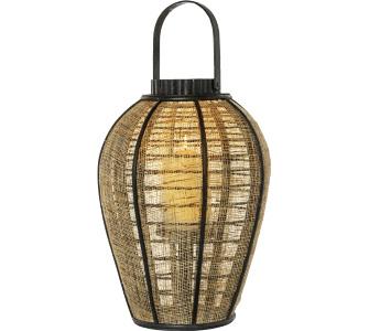 bambus laterne preisvergleiche erfahrungsberichte und kauf bei nextag. Black Bedroom Furniture Sets. Home Design Ideas