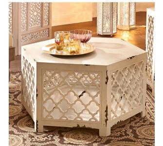 orientalische tische preisvergleiche erfahrungsberichte und kauf bei nextag. Black Bedroom Furniture Sets. Home Design Ideas