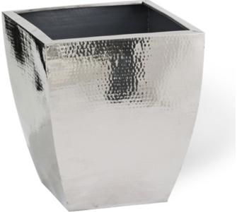 silber bert pfe sonstige preisvergleiche erfahrungsberichte und kauf bei nextag. Black Bedroom Furniture Sets. Home Design Ideas