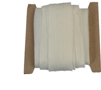 gardinen faltenband preisvergleiche erfahrungsberichte und kauf bei nextag. Black Bedroom Furniture Sets. Home Design Ideas