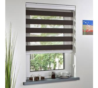 t r kassetten preisvergleiche erfahrungsberichte und kauf bei nextag. Black Bedroom Furniture Sets. Home Design Ideas