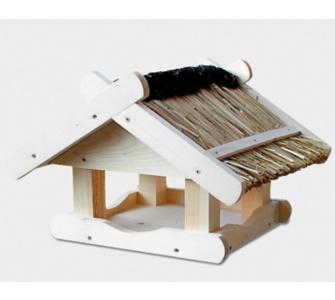 eichh rnchen im garten sammler aus leidenschaft. Black Bedroom Furniture Sets. Home Design Ideas