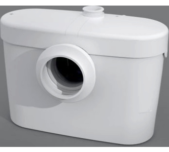 toiletten hebeanlage preisvergleiche erfahrungsberichte und kauf bei nextag. Black Bedroom Furniture Sets. Home Design Ideas