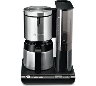 Bosch Thermo-Kaffeeautomat, TKA 8653