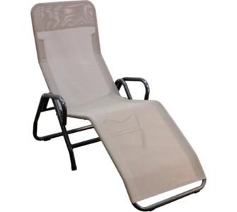 b derliege test preisvergleiche erfahrungsberichte und kauf bei nextag. Black Bedroom Furniture Sets. Home Design Ideas