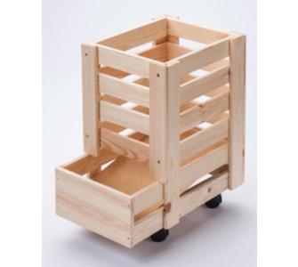 kartoffeln aufbewahrung sonstige preisvergleiche erfahrungsberichte und kauf bei nextag. Black Bedroom Furniture Sets. Home Design Ideas