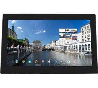 Xoro Tablet-PC MegaPAD 1404