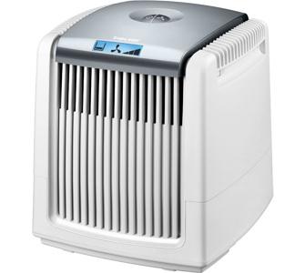 Beurer Luftreiniger Luftwäscher LW 110