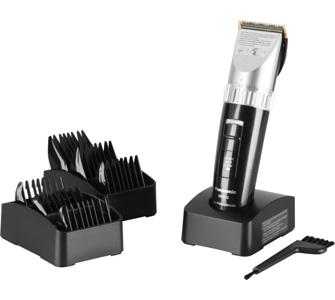 Panasonic Haarschneider ER 1512