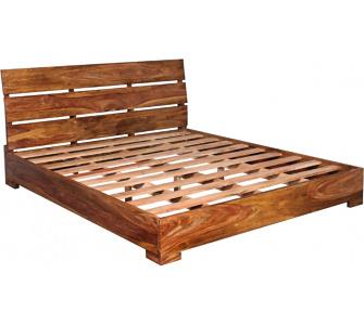 sheesham bett preisvergleiche erfahrungsberichte und kauf bei nextag. Black Bedroom Furniture Sets. Home Design Ideas