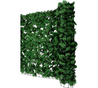 , Sichtschutz Windschutz Verkleidung für Balkon Terrasse Zaun