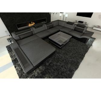 designermoebel outlet preisvergleiche erfahrungsberichte und kauf bei nextag. Black Bedroom Furniture Sets. Home Design Ideas