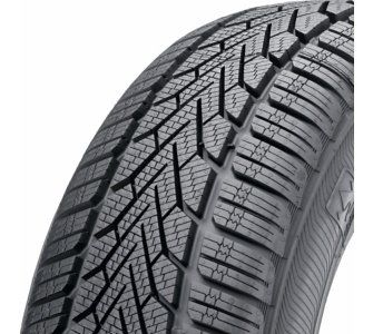 Semperit Speed-Grip 2 205/55 R16 94H XL M+S Winterreifen