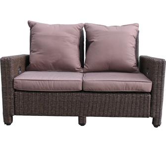 sofa verstellbare rückenlehne sofas verstellbare r ckenlehne preisvergleiche