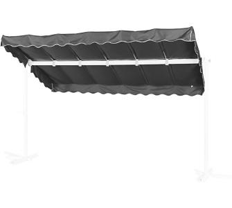 mobile markise preisvergleiche erfahrungsberichte und. Black Bedroom Furniture Sets. Home Design Ideas